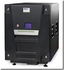 PCPress-Advant-SDS1