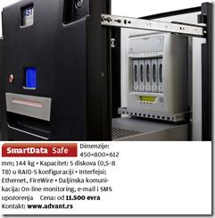 PCPress-Advant-SDS3