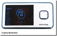 PCPress-crypton_Manhatan