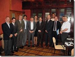 PCPress-IBM-Institut-za-fiziku-sporazum-o-razumevanju-2