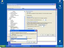 PCPress-NOD32-5. user interface