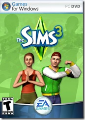 PCPress-TheSims3-1