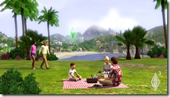 PCPress-TheSims3-3
