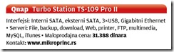 Qnap-Turbo-Station-TS-109-Pro-IIa