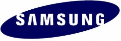 samsung-misc-logo-1