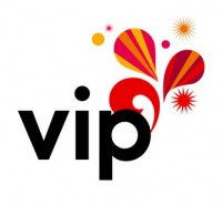 vip-mobile_logo