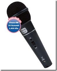 Desk-Vivanco-karaoke