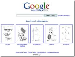 PCPress-google-patents