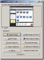 ScreenshotCaptor