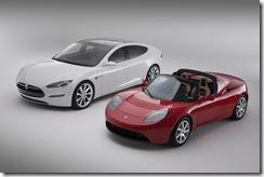 Tesla_Roadster_Sport_and_Model_S