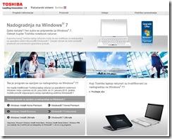 Toshiba-Win7
