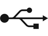 USB-3-0-War-Gets
