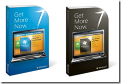 Win7-windows-anytime-upgrade-retail-packages