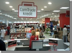 comtradeshophipermarket-thumb