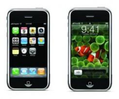 iphonefacerec