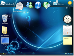 my_windows_7_concept_by_deskmundo