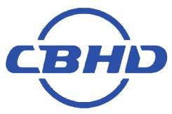 CBHD-logo