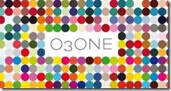 O3ONE-konkurs-2010