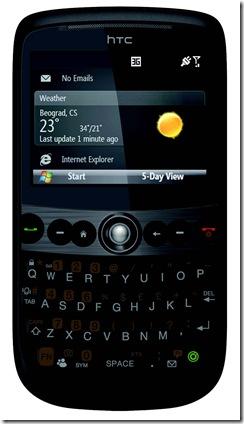 PCPress-157-HTC-Snap1