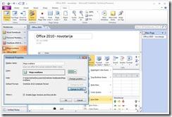 PCPress-157-Office2010-2-OneNote