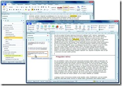 PCPress-157-Office2010-2-Word