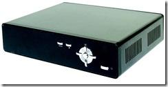 PCPress-157-Samtec-MPD-305HD-1