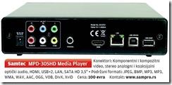 PCPress-157-Samtec-MPD-305HD-2