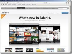 PCPress-Safari2