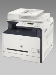 i-SENSYS MF8030CN FSL