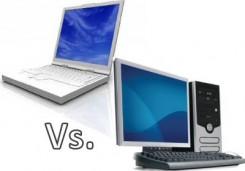 laptopdesktop