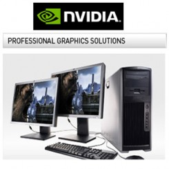 nvidia-quadro-professional-graphics-card