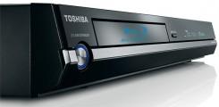 toshiba-blu-ray-player