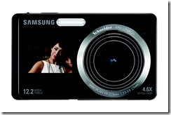 PCPress-Stav-Samsung