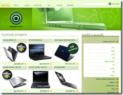 PCPress-Laptopcentar