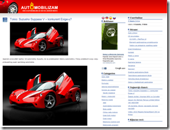 PCPress-automobilizam-net