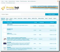 PCPress-prodajsajt