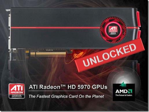 ATI-Radeon-HD-5970-Press-Deck-Final_01