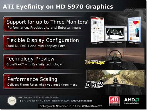ATI-Radeon-HD-5970-Press-Deck-Final_03