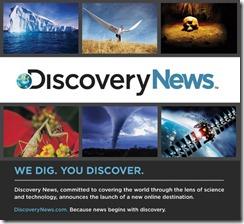 DiscoveryNews-image001