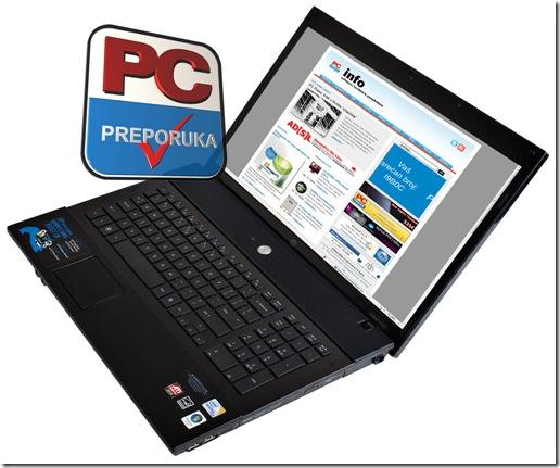 PCPress-HP-ProBook-4710s