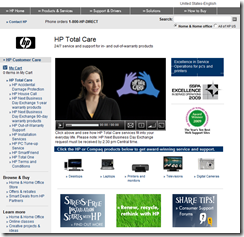 PCPress-HP-TotalCare