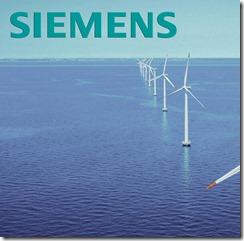 Siemens-Energetskaefikasnost