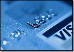 Visa-42-16146291