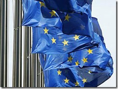evropska_unija