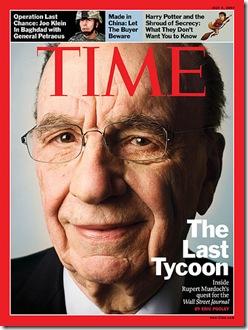 rupert_murdoch-Time-Magazine-cover