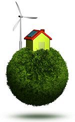Greenworld_house2