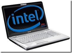 Intel-Facebook-Toshiba
