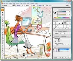 3_illustrator07