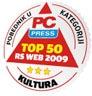 PCPress09-kultura