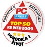 PCPress09-porodica